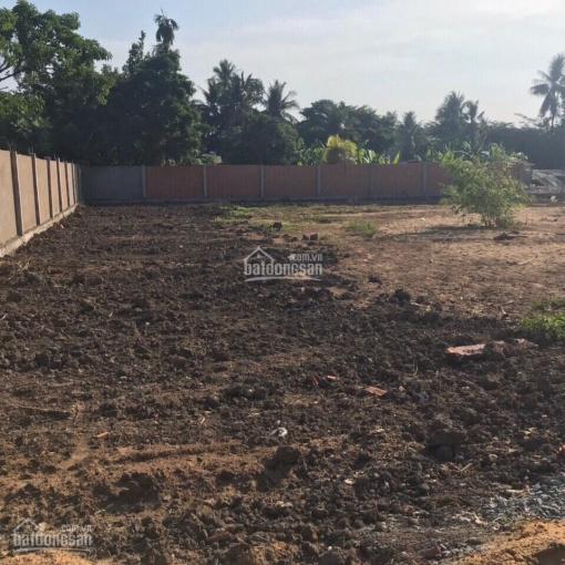 Bán đất 11 triệu/m2 sổ riêng HXH đường Vĩnh Phú 38