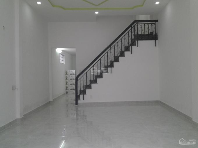 Cần bán căn nhà hướng Đông Nam, 3 phòng ngủ, Phường Bình Trưng Đông, Q2 ảnh 0