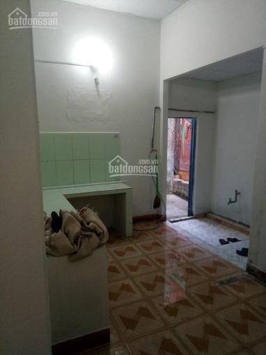 Ngân hàng hối trả lãi bán nhanh căn nhà Quận Sơn Trà, 54m2 nở hậu chỉ 2.1 tỷ, LH 0901426883