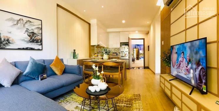 Bán căn hộ cao cấp Akari City, nhận nhà ở ngay. LH 0934 0943 45 ảnh 0