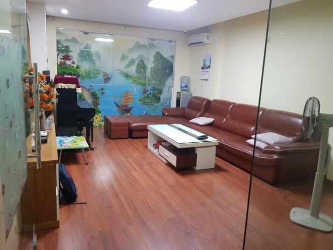 Cần bán gấp nhà đẹp tại khu An Trang, An Dương, Hải Phòng