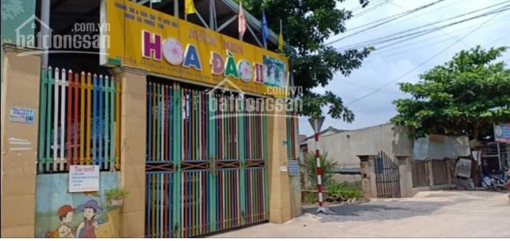 Mở bán khu dân cư mới Long Đức 2 giá rẻ nhất khu vực Tam Phước - TP Biên Hòa. LH: 0962434869