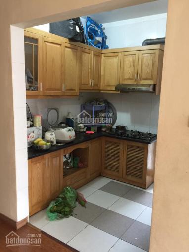Cho thuê căn hộ mini Nguyễn Văn Cừ, 2PN, 2WC 70 m2, LH: 0976620540