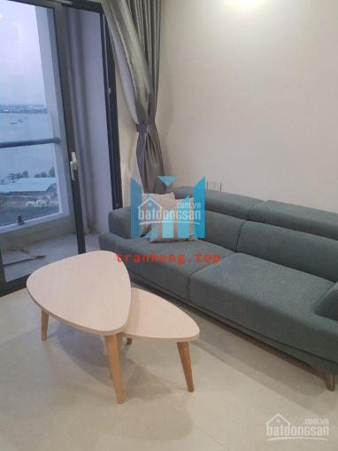 Chung cư New City, cho thuê 2 phòng ngủ, full nội thất, giá 16 triệu