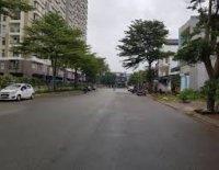 Chỉ 1 lô duy nhất giá 1,4 tỷ/nền đường Số 1 KDC Nam Hùng Vương, Phường An Lạc, Quận Bình Tân