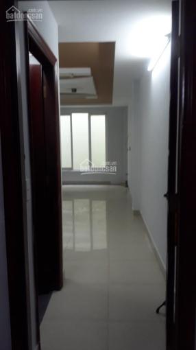 Phòng trọ cao cấp, an ninh, thoáng mát. 60 đường 19/5, Tây Thạnh, Tân Phú
