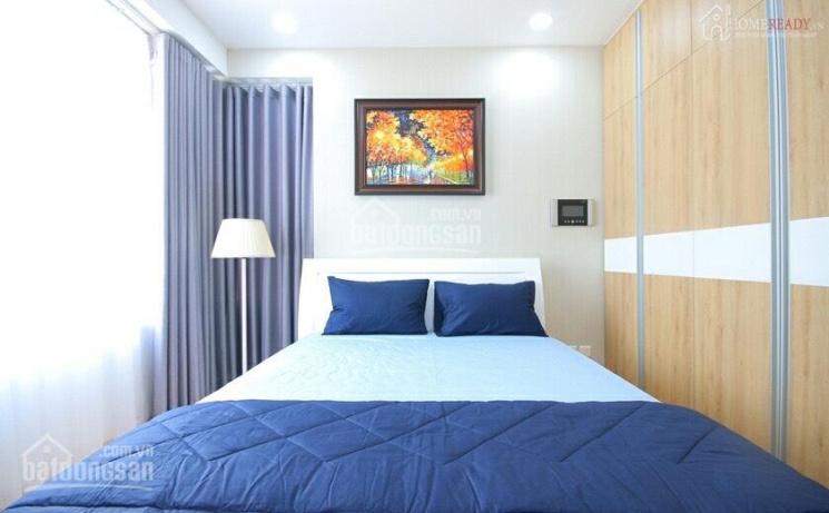 HOTLINE 0932667931, CHUYÊN CHO THUÊ CĂN HỘ SAIGON PEARL 2PN, CHỈ 18 TRIỆU/THÁNG VIEW SÔNG