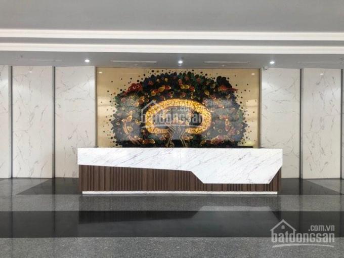 Cho thuê căn hộ cao cấp S: 99m2, 3PN 2WC, tòa Northern Diamond Q. Long Biên. 093 2345 069