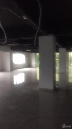 Cho thuê văn phòng Toyota Phạm Hùng, 100m2, 150m2, 200m2, 270m2, 8000m2 giá 180 nghìn/m2/th