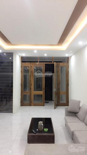 Mời thuê nhà 4 phòng ngủ tại KĐT Nam Đầm Vạc, TP Vĩnh Yên - Vĩnh Phúc. LH: 0988733004