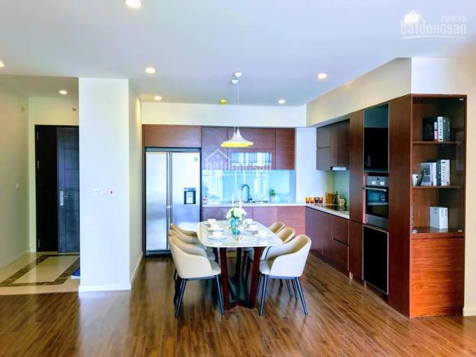 Bán căn hộ 3 pn, 116m2 giá rất tốt, chung cư HPC Landmark 105. LH: 0965.627.786