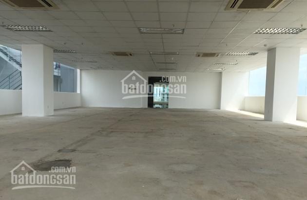 Cho thuê văn phòng đường Cộng Hoà, Tân Bình, DT: 244m2, giá thuê: 256 nghìn/m2, LH 0932129006