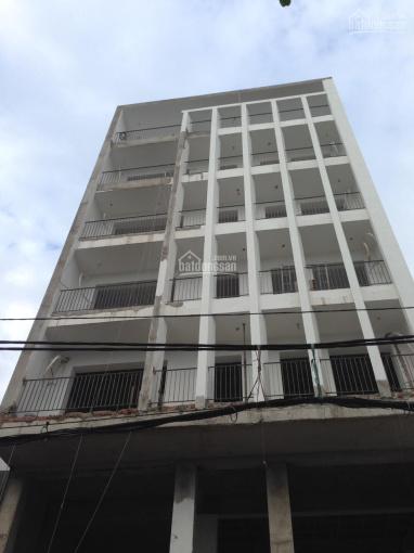 Cho thuê văn phòng quận Tân Phú, Lũy Bán Bích 80m2/15 triệu/tháng, 24/24: LH 0934 735 939