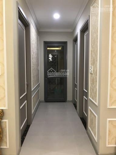Cho thuê căn hộ The Gold View, quận 4, giá tốt nhất thị trường, LH 0909770115 (Trung Hiếu)