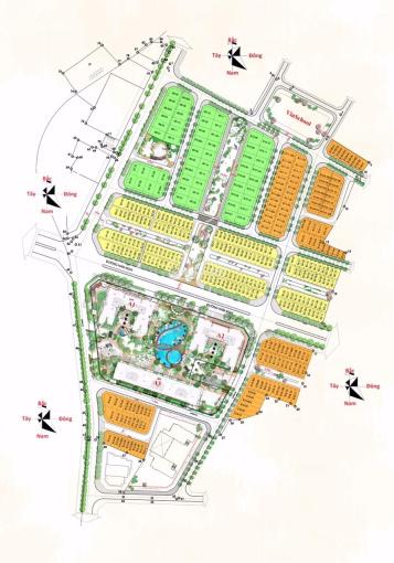 Cần bán shophouse 110m2 Vinhomes Gardenia Hàm Nghi đang cho thuê 70tr/tháng. LH 0917462689