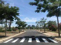 Bán đất phường Tam Phú, Thủ Đức, hẻm 71 Cây Keo, ra Tô Ngọc Vân chỉ 100m, 2.5 tỷ, SHR,  0901417300