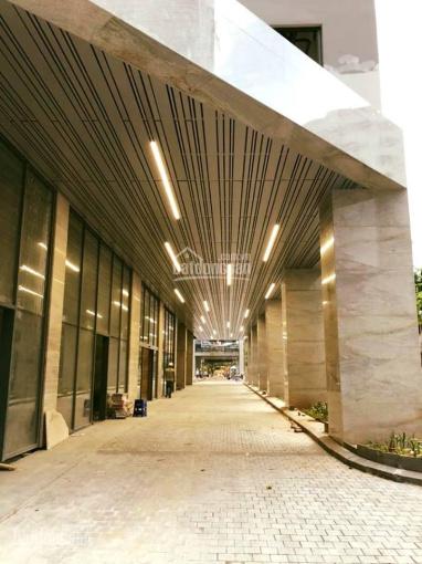 Cần cho thuê căn hộ chung cư 2 phòng ngủ mới hoàn thiện nội thất tại Thanh Xuân. 0982951349