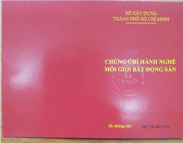 Cho thuê nhà 02 mặt tiền đường 20, phường Bình An, DT 600m2 (8x16m), 4 lầu, giá 65tr. 0938674206