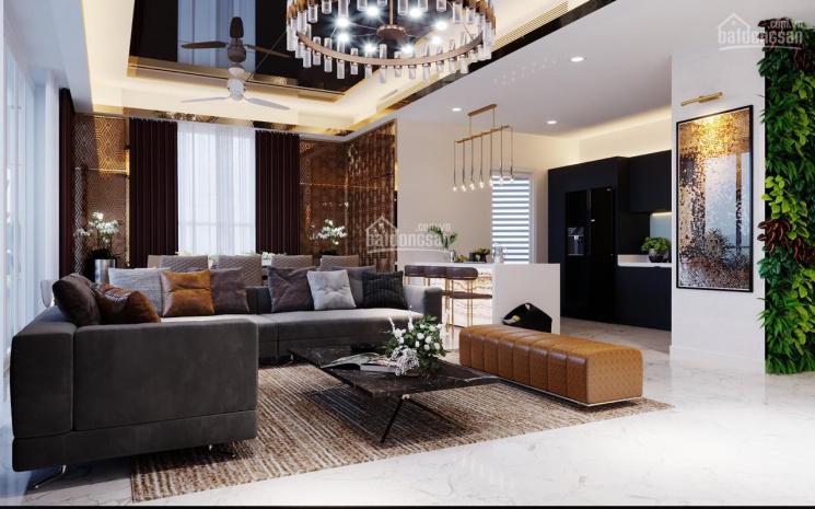Liên hệ ngay phòng kinh doanh Sala để được tư vấn giá thuê căn hộ tốt nhất. 0979 701 709