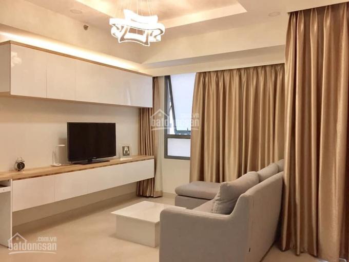 Cho thuê căn hộ Centana Thủ Thiêm (1PN - 44m2), (2PN - 61m2) (3PN - 88m2). Liên hệ: 0904 168 945