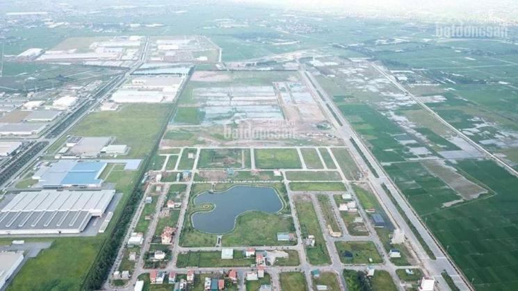 Làm gì có đất KDC ở Bình Chánh giá dưới 15tr/m2 (900 triệu) - hãy ngừng đi tìm và gọi 0949.476.478