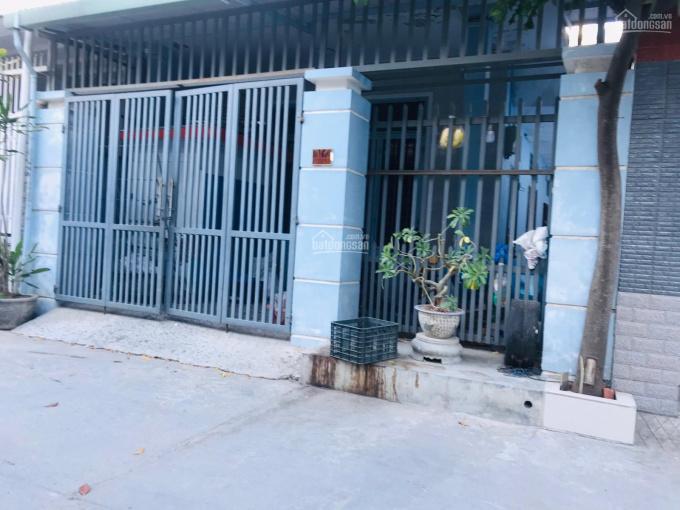 Bán nhà Số 41 MT Trần Khánh Dư gần Nguyễn Văn Thoại, DT: 98m2, giá 9.5 tỷ