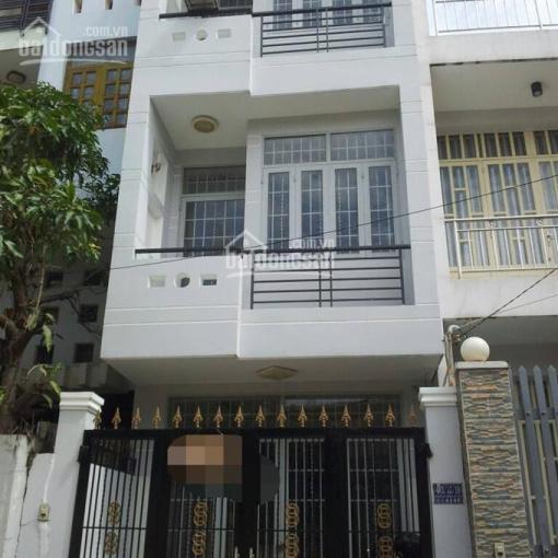 Chính chủ bán liền kề Văn Quán, Hà Đông, 100m2x5 tầng, đường 17m trục chính KĐT giá rẻ