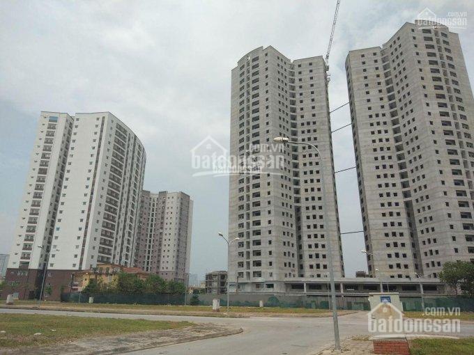 Bán chung cư CT1 Yên Nghĩa - khu nhà ở Bộ tư lệnh Thủ đô giá chỉ 12.5 triệu/m2. 0969569973