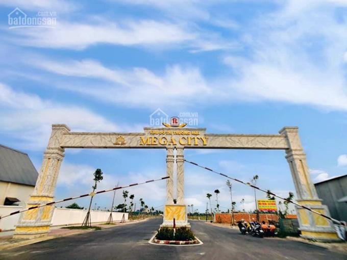 Đất chính chủ ngay Mỹ Phước 4 gần trường đại học Việt Đức