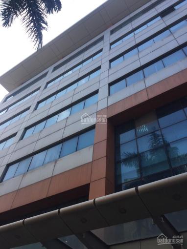 Cho thuê văn phòng tại 59 Giảng Võ, Láng Hạ diện tích có 50-80m2 có bãi đỗ ô tô