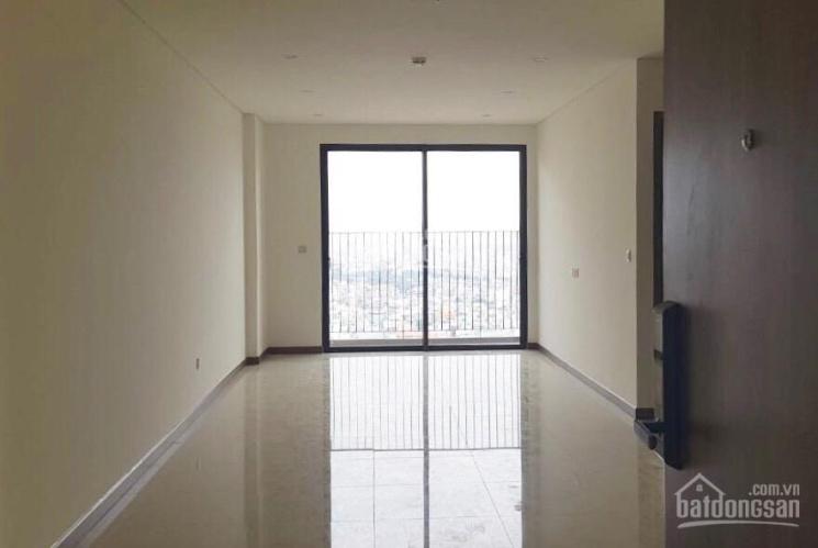 Bán căn hộ Hà Đô, 2PN có sân vườn riêng, view hồ bơi cực, giá 4,5 tỷ, xem nhà thực tế: 09 3333 4787