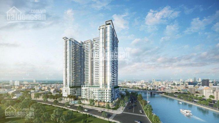 Chỉ thanh toán 230tr nhận ngay văn phòng hạng sang tại TT Sài Gòn, sở hữu lâu dài CK cao 0939060193