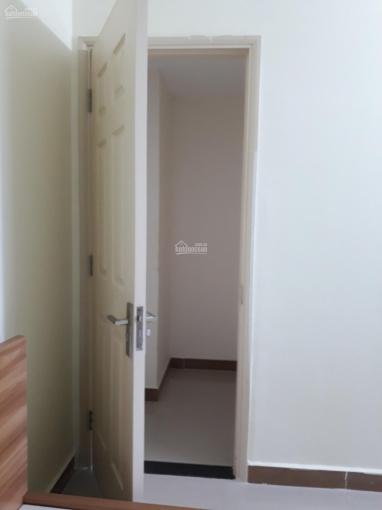 Cho thuê phòng trọ Quận 7, nội thất mới, giá 2.5 triệu/tháng