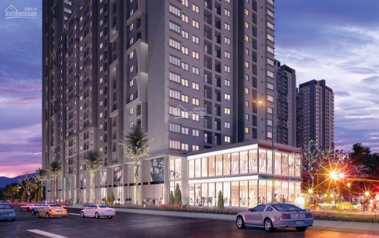 Bán shophouse khu Sài Gòn South rẻ nhất thị trường, 0934236173
