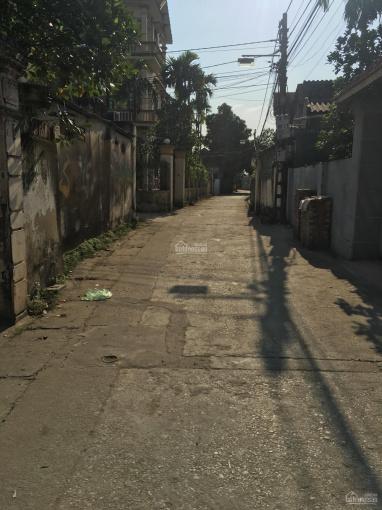 Chính chủ cần tiền bán gấp 40m2 thôn Bình Trù - Dương Quang - Gia Lâm - HN - 0888922088