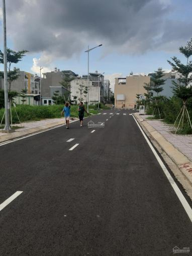 Bán gấp đất KDC Savico, P. Tam Bình, Thủ Đức, đối diện Sunview Town, giá 1.6 tỷ/70m2, LH 0933900329