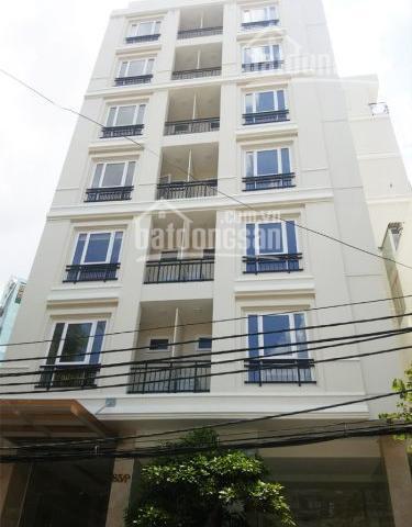 Cho thuê nhà siêu rộng - 6 lầu suốt mặt tiền đường Lê Trọng Tấn, P. Sơn Kỳ, Q. Tân Phú