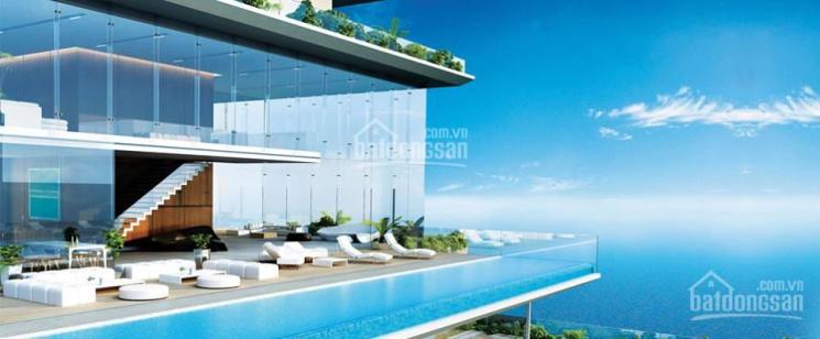 Có khách cần mua Sky Villas Metropolis - Bể bơi - Sân vườn tầm 500-600m2 view Hồ Tây LH 0918114743