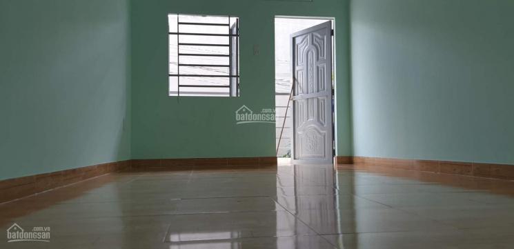 Cho thuê nhà trọ 1 trệt 1 lầu 40m2 SD, giá 2,5 triệu/tháng gần KCN Việt Hương, Vsip I ảnh 0