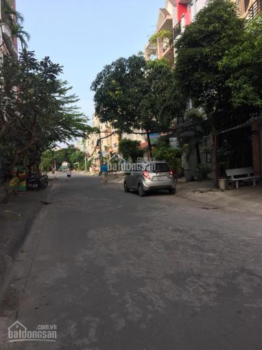 Bán nhà MTNB đường Số 5A, Tên Lửa, Bình Tân (4x20m) ngay CV, vị trí đẹp, 0938.93.96.97 S. Toàn