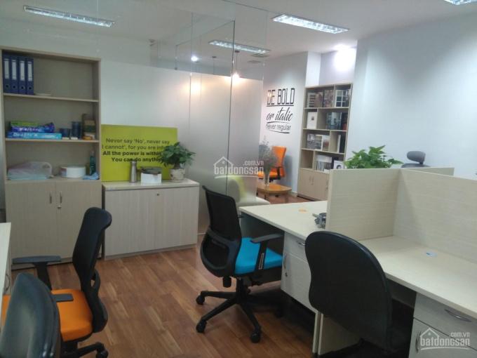 Văn phòng shophouse Saigon Pearl cho thuê 72m2/38tr/th, LH 0915 500 471