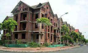 Cho thuê nhà thô làm xưởng, kho, VP hoặc ở, 60m2 - 100m2 - 300m2 xây thô 4 tầng, giá từ 3tr/th ảnh 0