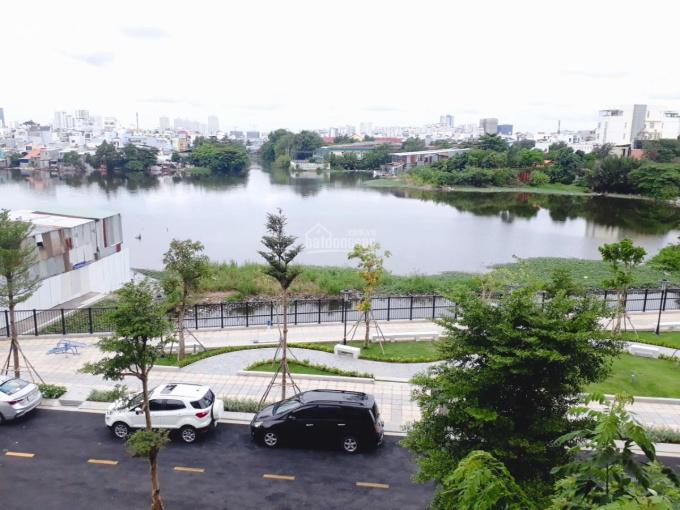 Tổng hợp những căn hộ M One Nam Sài Gòn quận 7 có gác lửng, giá từ 1.25 tỷ - 1.95 tỷ LH: 0908946878 ảnh 0