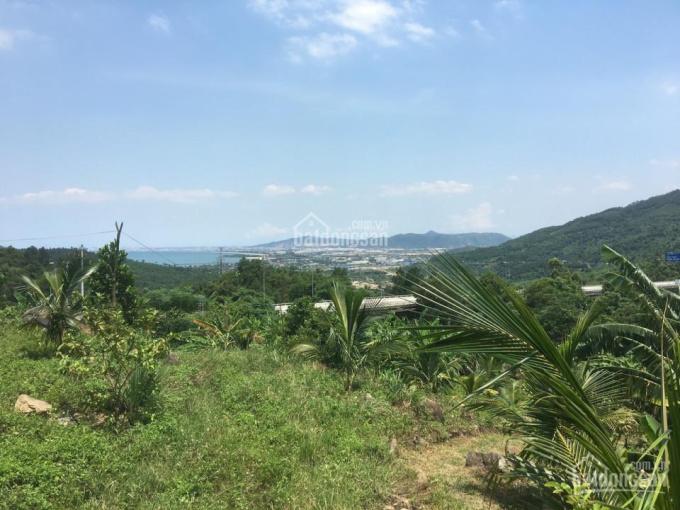 Bán 18 hecta trang trại và khu du lịch nghỉ dưỡng tại quận Liên Chiểu, TP Đà Nẵng 120 ngàn/m2