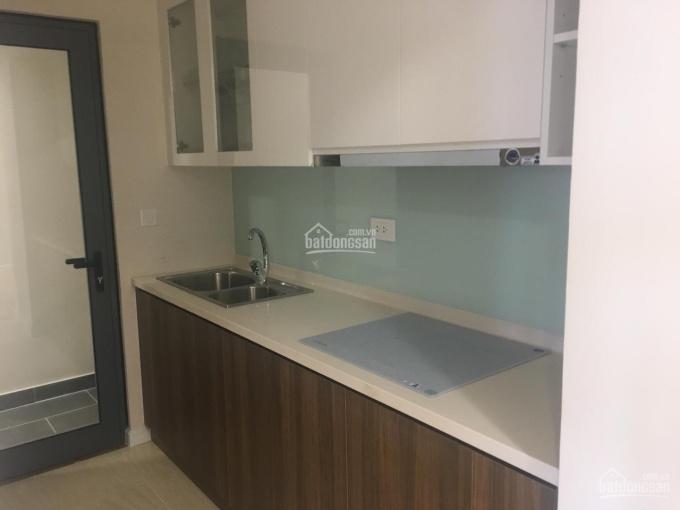Bán căn hộ chung cư cao cấp Rivera Park, 69 Vũ Trọng Phụng, full nội thất chủ đầu tư bàn giao