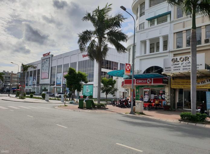 Nhà trọ 585/34 Nguyễn Thị Thập, Phường Bình Thuận, Quận 7, Thành Phố Hồ Chí Minh