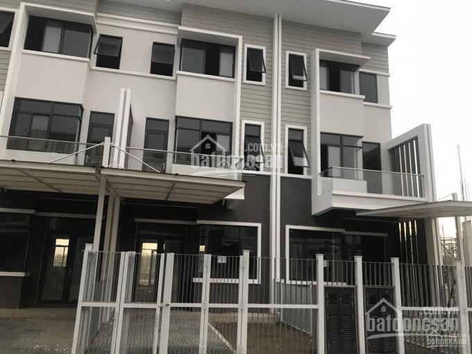 Bán nhà phố đảo thiên đường 7x20m căn góc - Giá 7.719 tỷ, liền kề Mizuki Park, LH: 0906 368 659