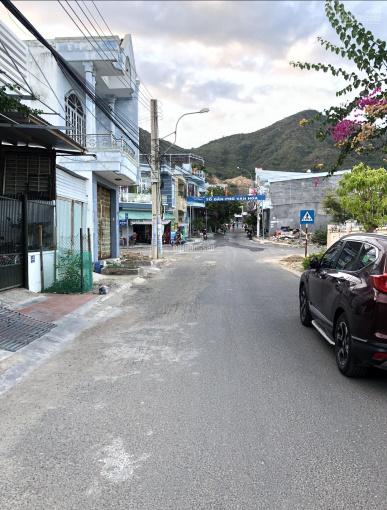 Bán đất mặt đường Nguyễn An - DT 69m2 ngang 6m. LH ngay 0943182279