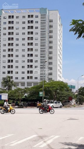089.9269.489 Duy nhất bán lô đất 2 mặt tiền đường Nguyễn Tất Tố, P. Kênh Dương, Lê Chân, Hải Phòng