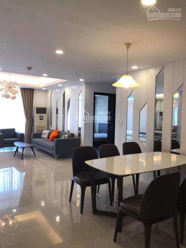 Bán rất gấp căn hộ Mỹ Đức Phú Mỹ Hưng Quận 7, TP.HCM. Giá 4.2 tỷ, LH 0938778901